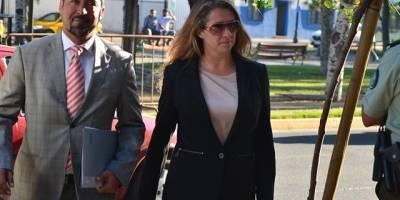 Fiscal Sergio Moya solicita el cierre del caso Caval