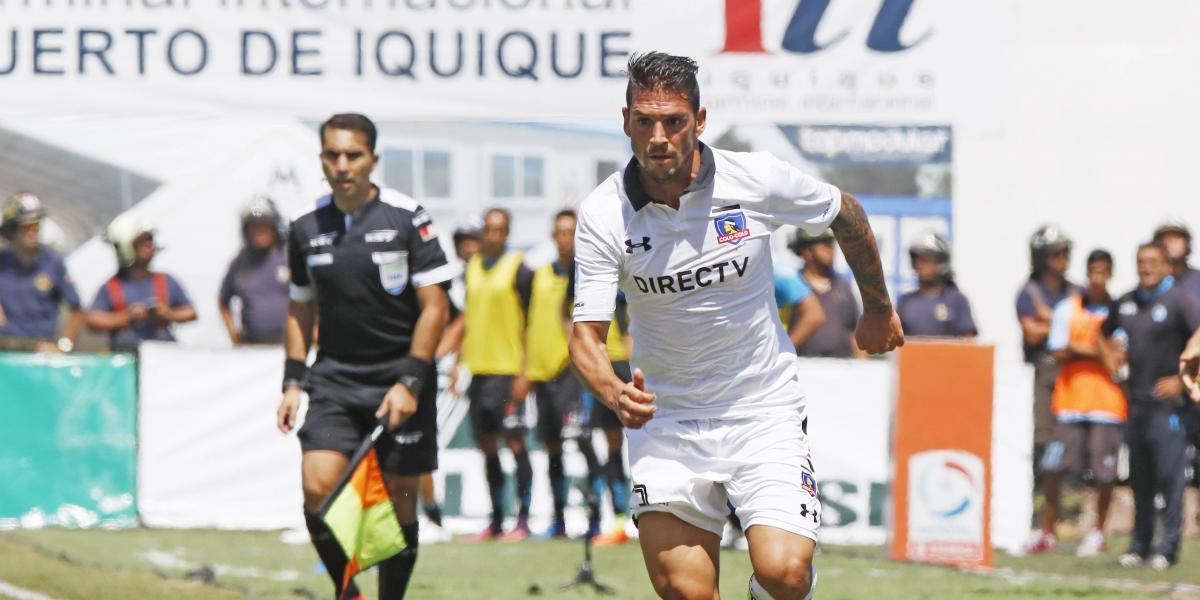 """Un """"equipazo"""" que lucharía por el título: el 11 ideal de los """"cesantes ilustres"""" del fútbol chileno"""
