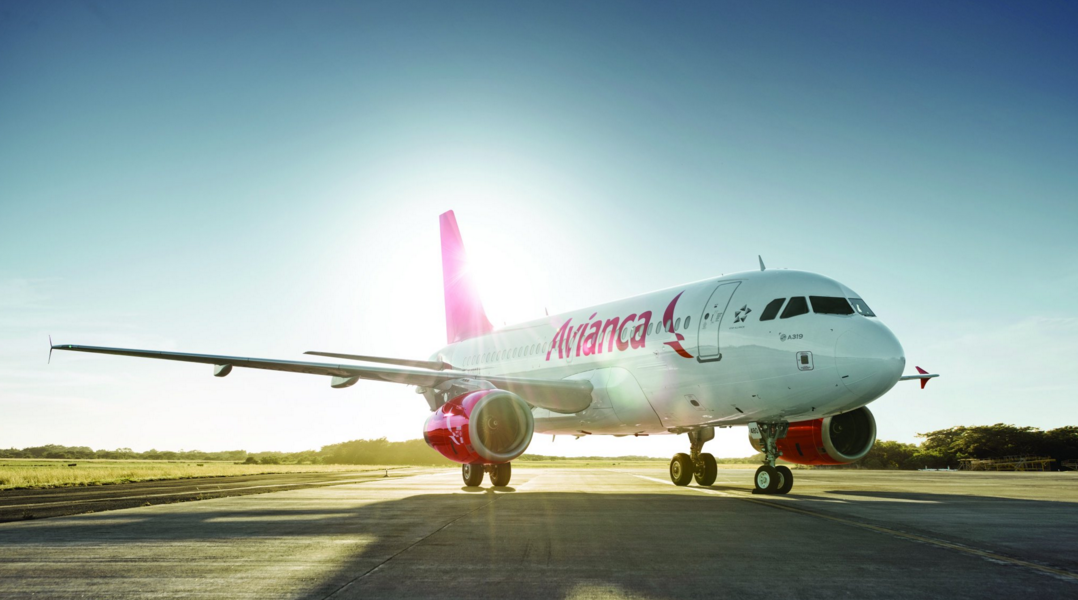 Aerocivil estudia autorizar a pilotos extranjeros para mitigar huelga de Avianca