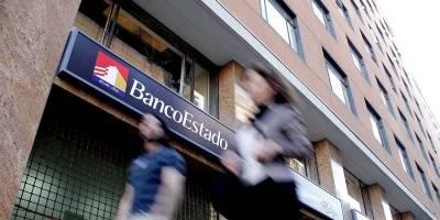 Los bancos Security, Bice e Internacional demandan a BancoEstado ante el TDLC