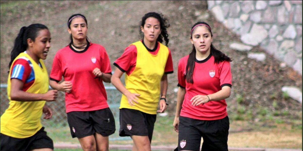 Liga MX presenta su postura sobre supuestos tratos homofóbicos en la Liga MX Femenil