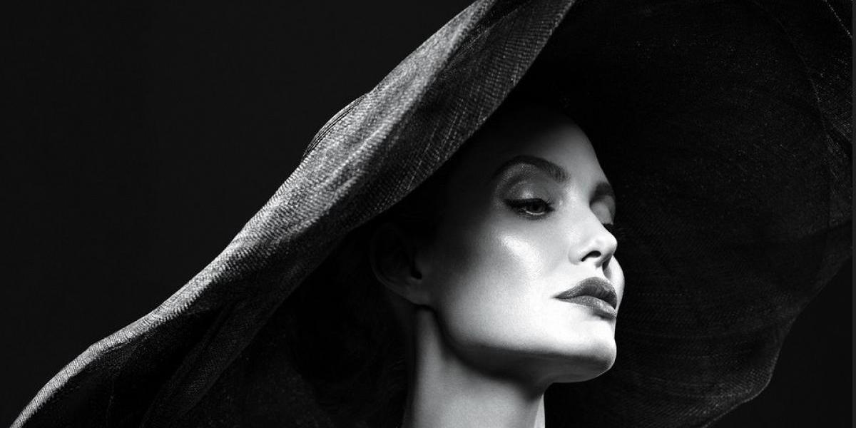 """Las tres cosas más fuertes que reveló Angelina Jolie a """"Vanity Fair"""""""