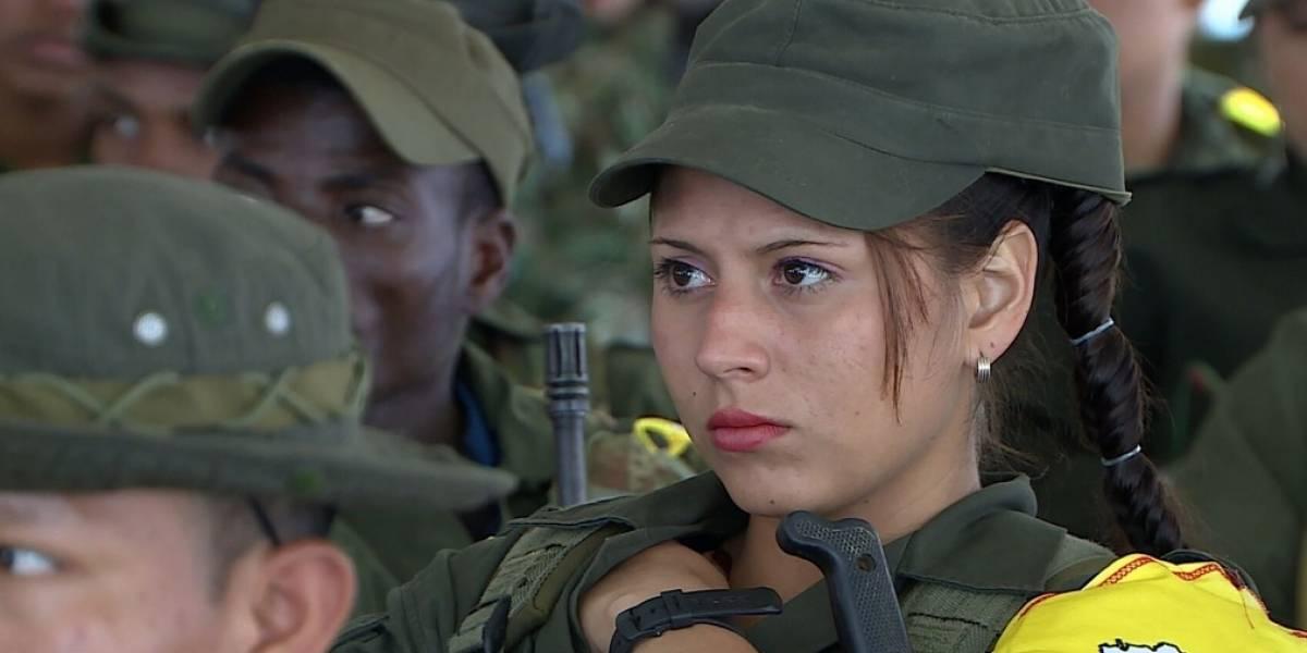 'El Silencio de los Fusiles' tendrá nuevas funciones en Colombia
