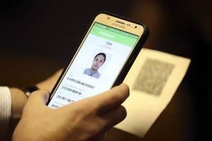 https://www.metrojornal.com.br/foco/2018/03/21/cnh-digital-ja-esta-disponivel-para-motoristas-de-sao-paulo.html