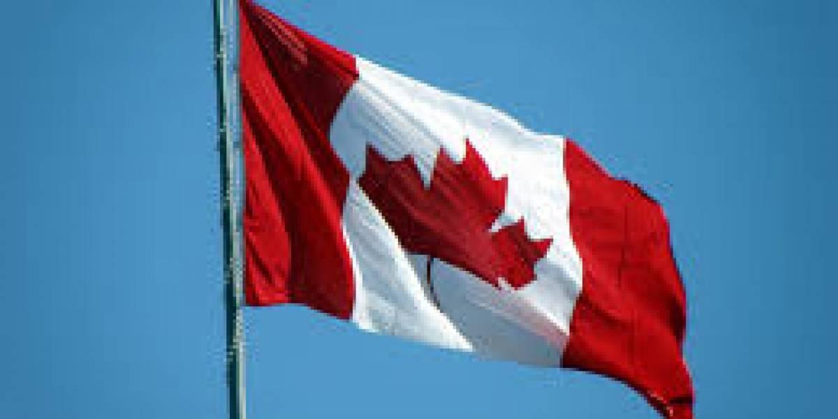 Se buscan mexicanos que quieran trabajar en Canadá