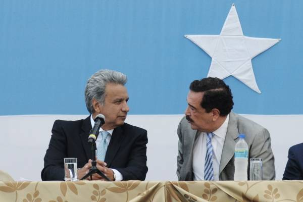Nebot: Medidas de Moreno son convenientes, pero no suficientes