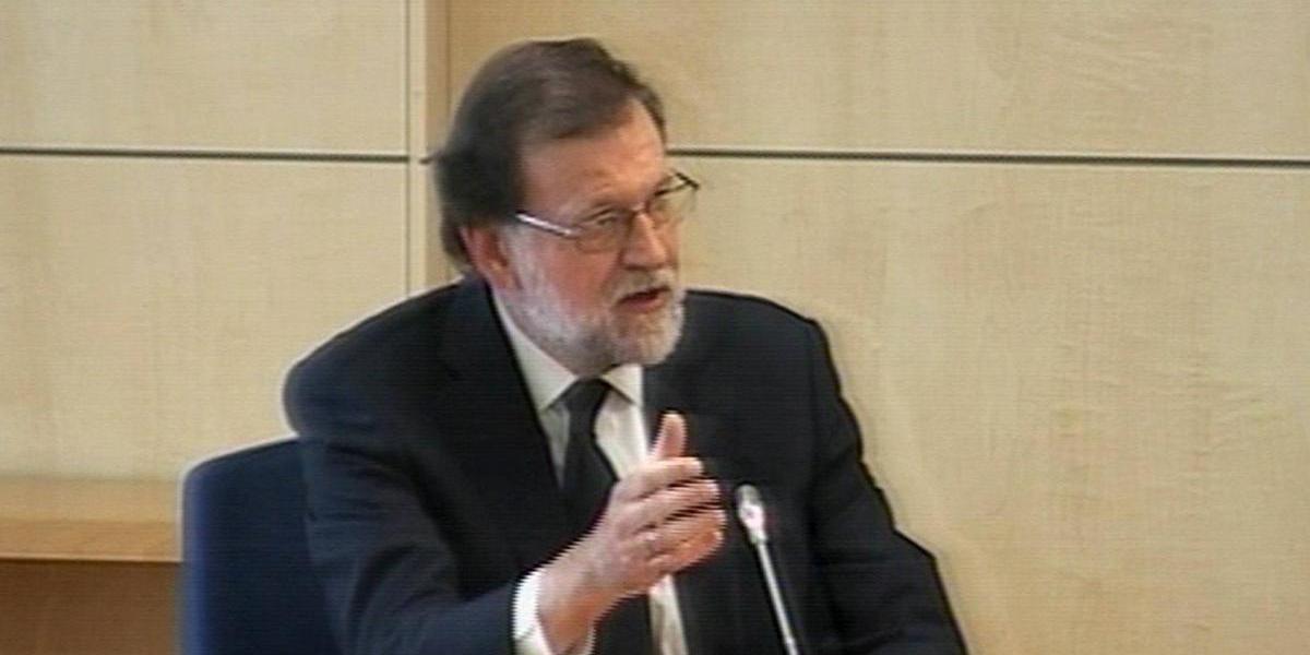 Mariano Rajoy y 11 jefes de Estado que enfrentaron a la justicia en 2017