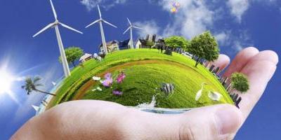 El mundo entra en deuda ecológica el venidero 2 de agosto