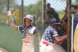 Punta Cana Béisbol