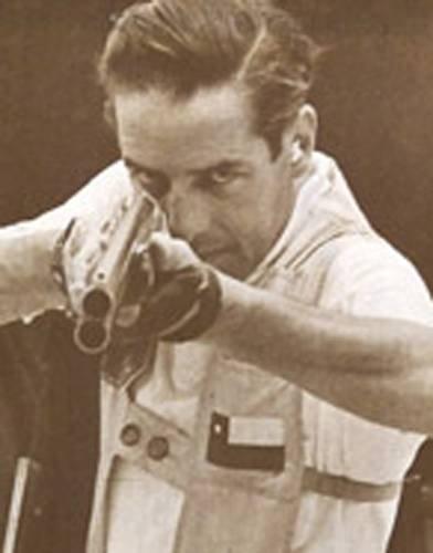 Jorge Jottar (Archivo)