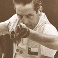 Jorge Jottar
