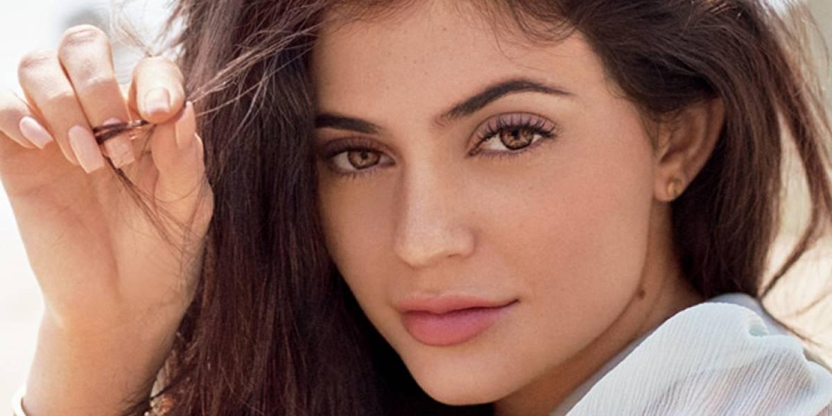 'Vaquinha' pede US$ 100 milhões para Kylie Jenner ser bilionária