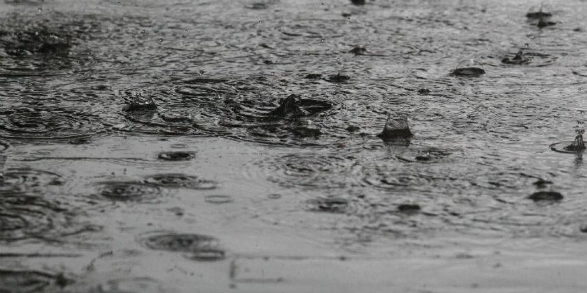 Vaguada en el noroeste provoca esperanzas ante la sequía
