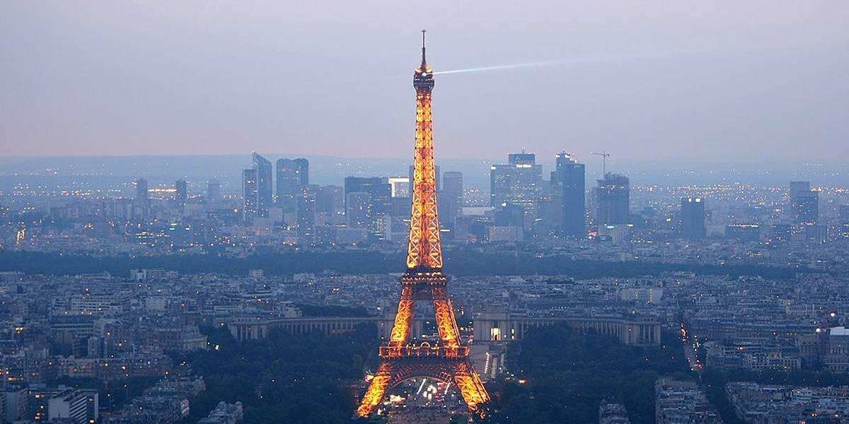 Torre Eiffel reabre para turistas ainda neste mês