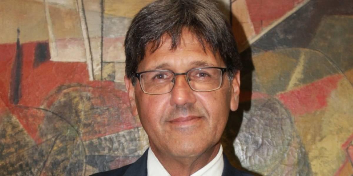 Presidente interino de UPR lanza advertencia a comunidad universitaria