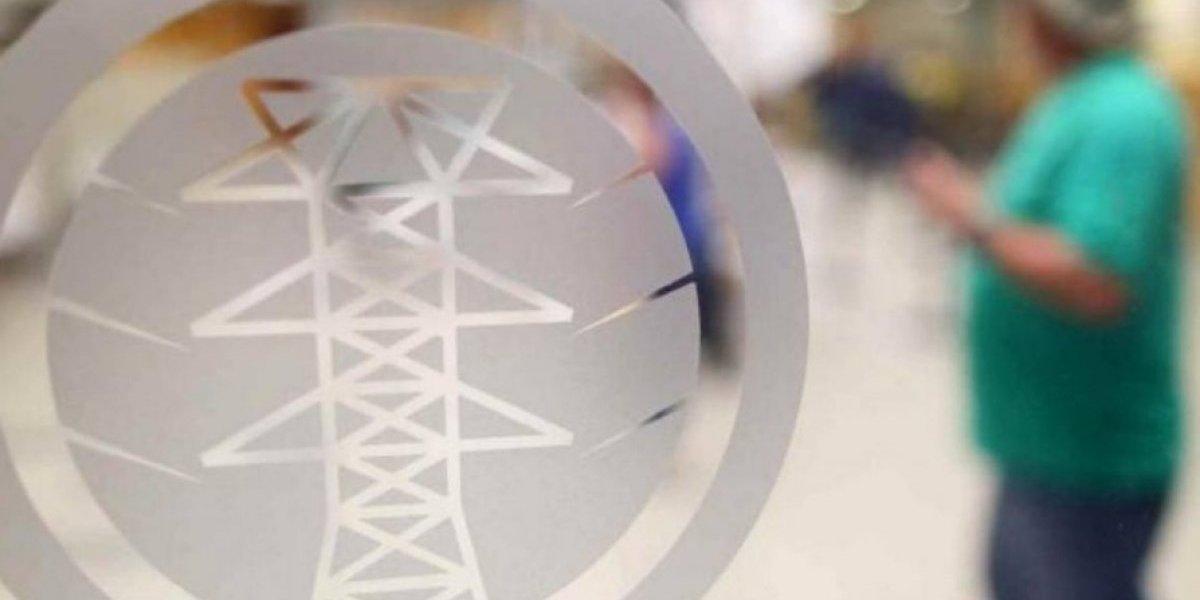 AEE no tiene planes de construir un gasoducto