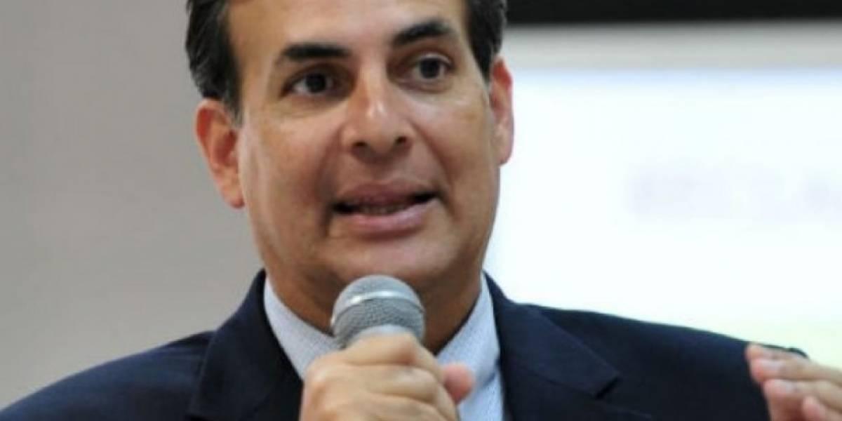 Bhatia: Puerto Rico pierde credibilidad por contrato de Whitefish