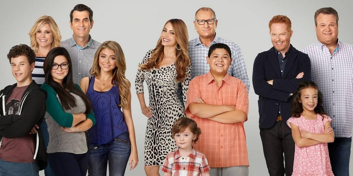 Modern Family: décima temporada vai encerrar a série