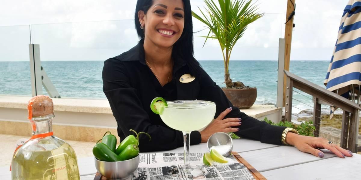 Tequila como fuente de inspiración