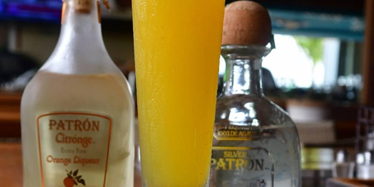 Bacardi adquirirá a Patrón Tequila