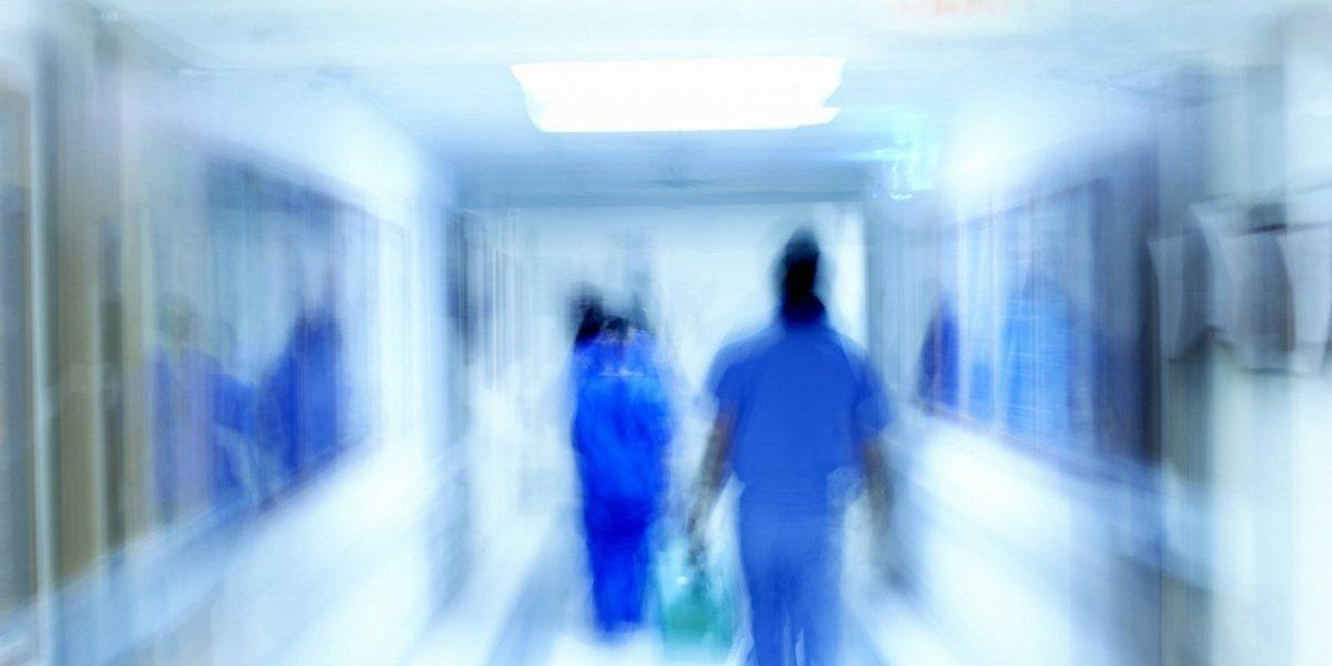 Hospital de Castañer recibe generador número 500 instalado por Cuerpo de Ingenieros