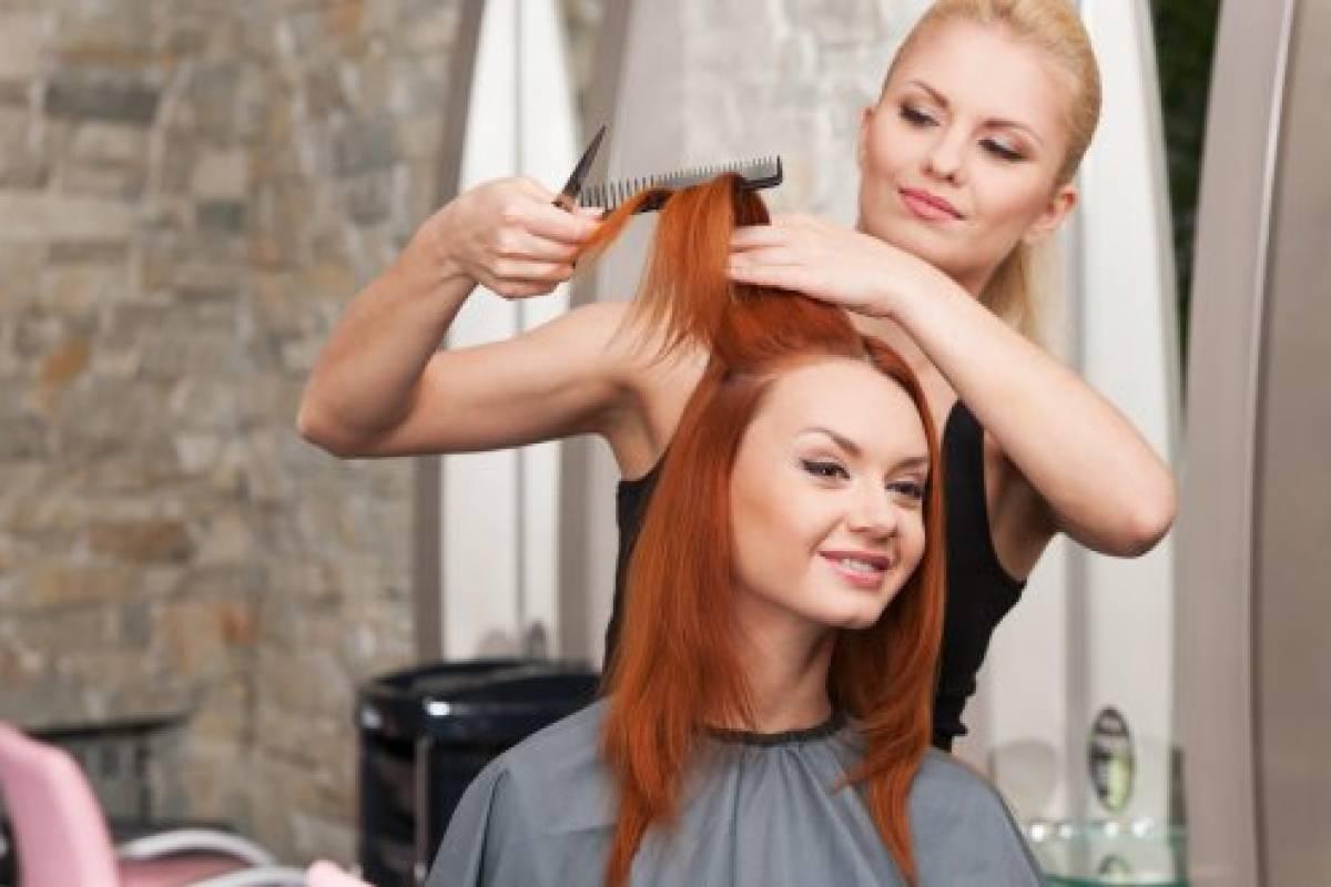 Cambio de luna para corte de pelo