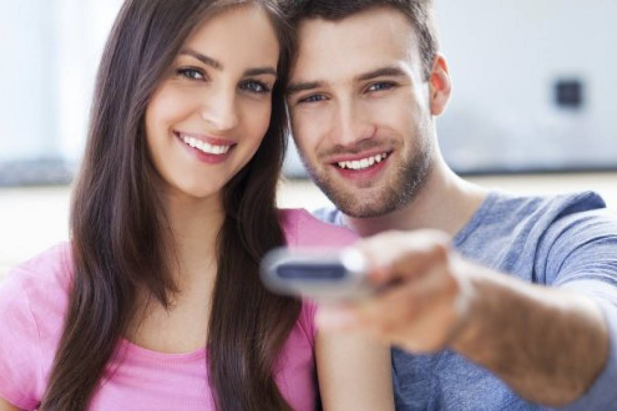 gratis kanadiske dating sites norge