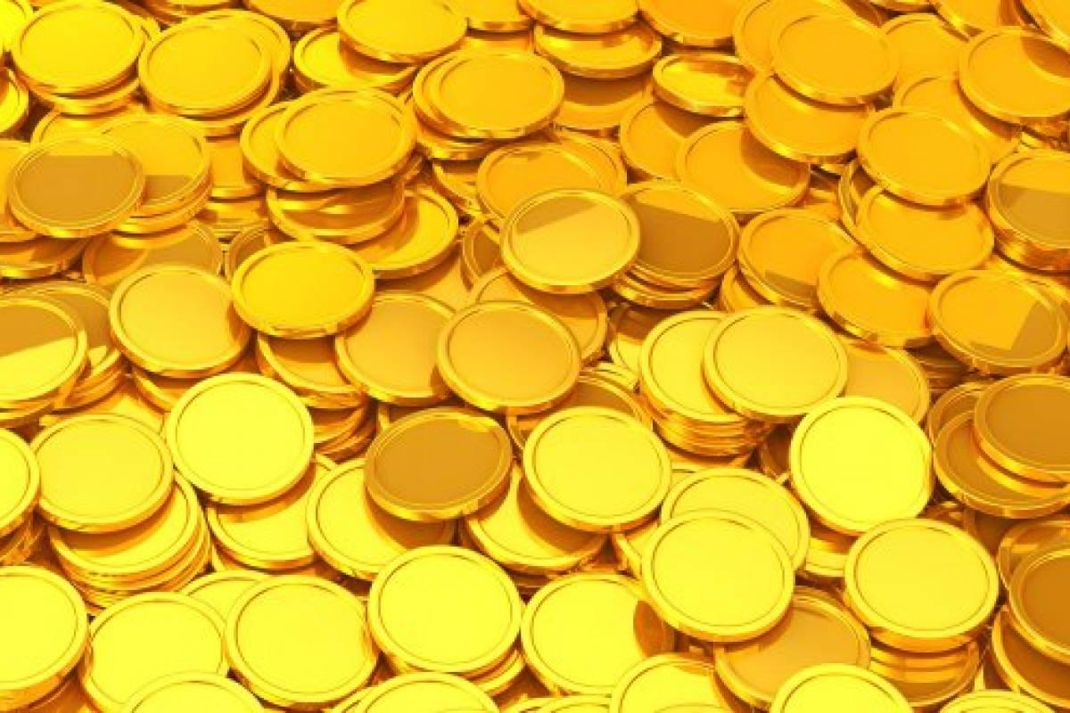 Atraer la abundancia y el dinero rituales efectivos para - Cosas para la buena suerte ...