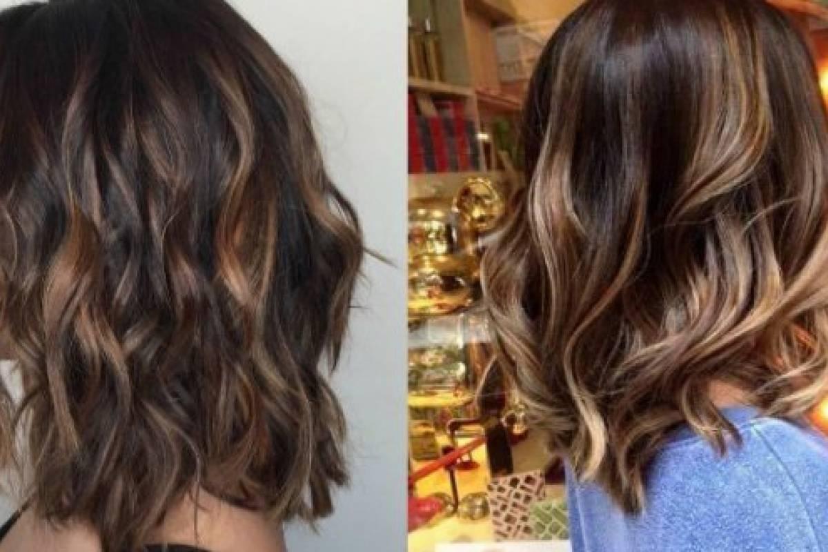 Formas de llevar el pelo corto
