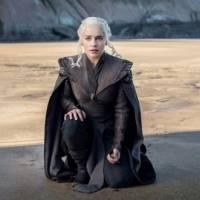 Daenerys Targaryen, un ejemplo de liderazgo femenino