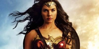 Wonder Woman 2 llegará en diciembre de 2019