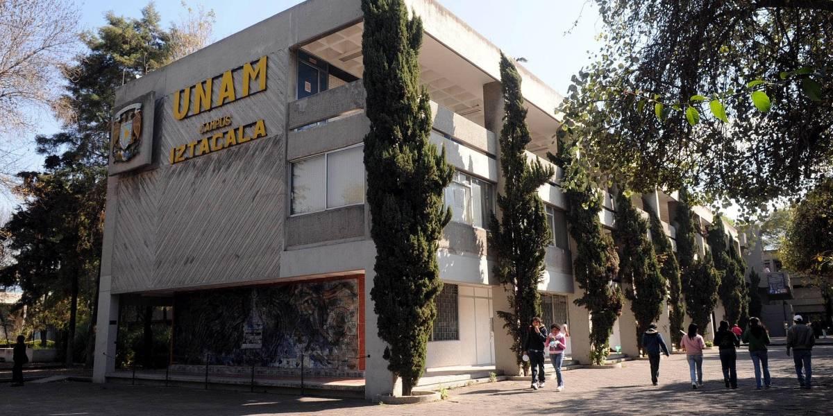 Asesinan a estudiante de FES Iztacala tras asalto