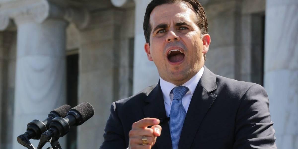 Gobernador exhorta a honrar la memoria de Barbosa