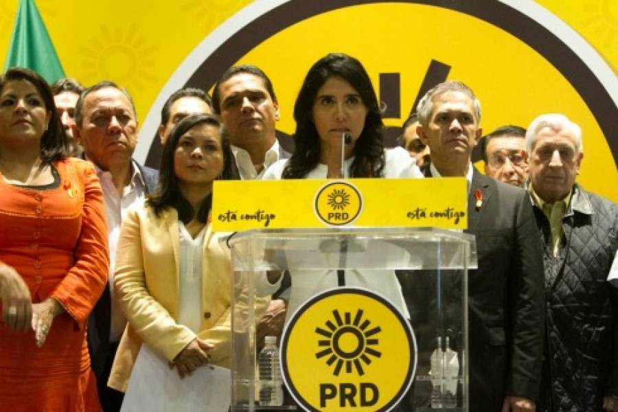 https://www.publimetro.com.mx/mx/opinion/2017/07/26/frente-fuerte-firme.html