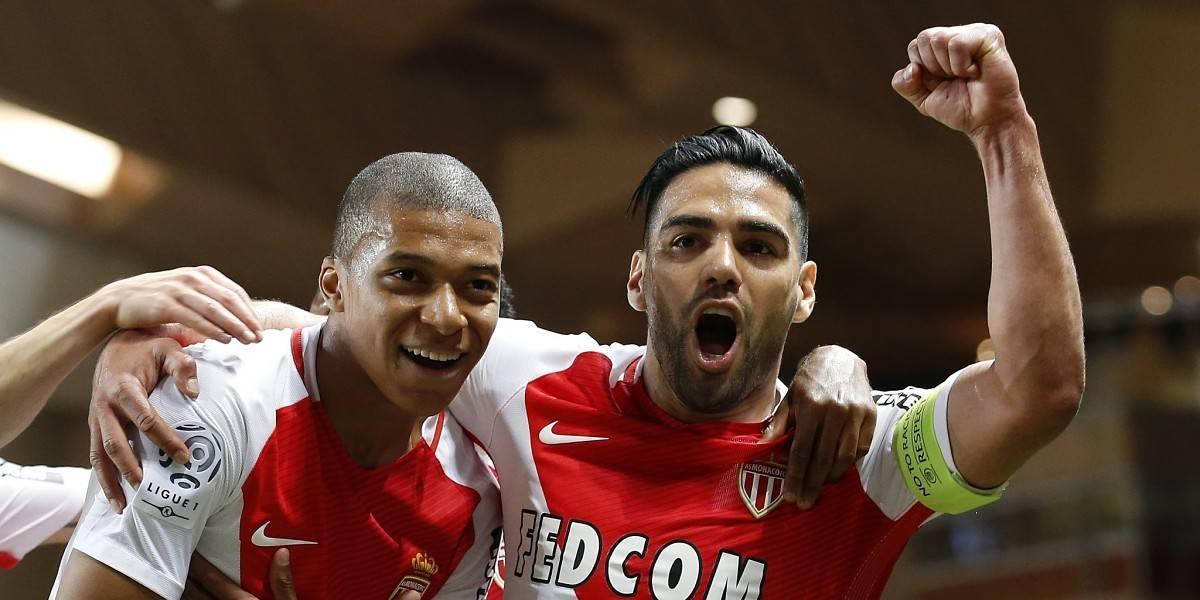 ¡Vuelve el fútbol internacional! Mónaco vs. PSG abren la temporada europea