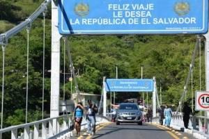 https://www.publinews.gt/gt/noticias/2018/07/20/salvador-union-aduanera-guatemala-honduras.html