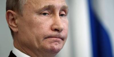 Senador: Rusia responderá con medidas