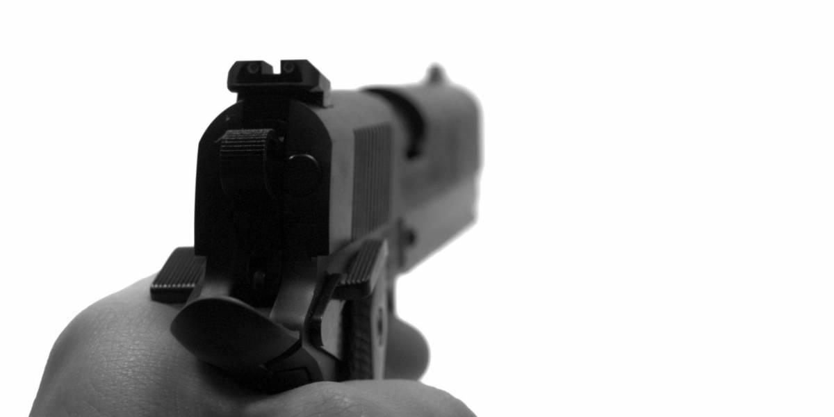 Homem mata mulher em motel na Grande SP