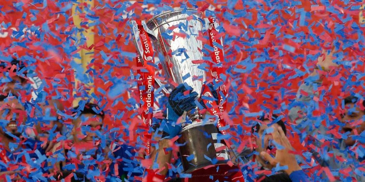 ¿Largo o corto? Los jugadores del fútbol chileno eligen su formato favorito de torneo