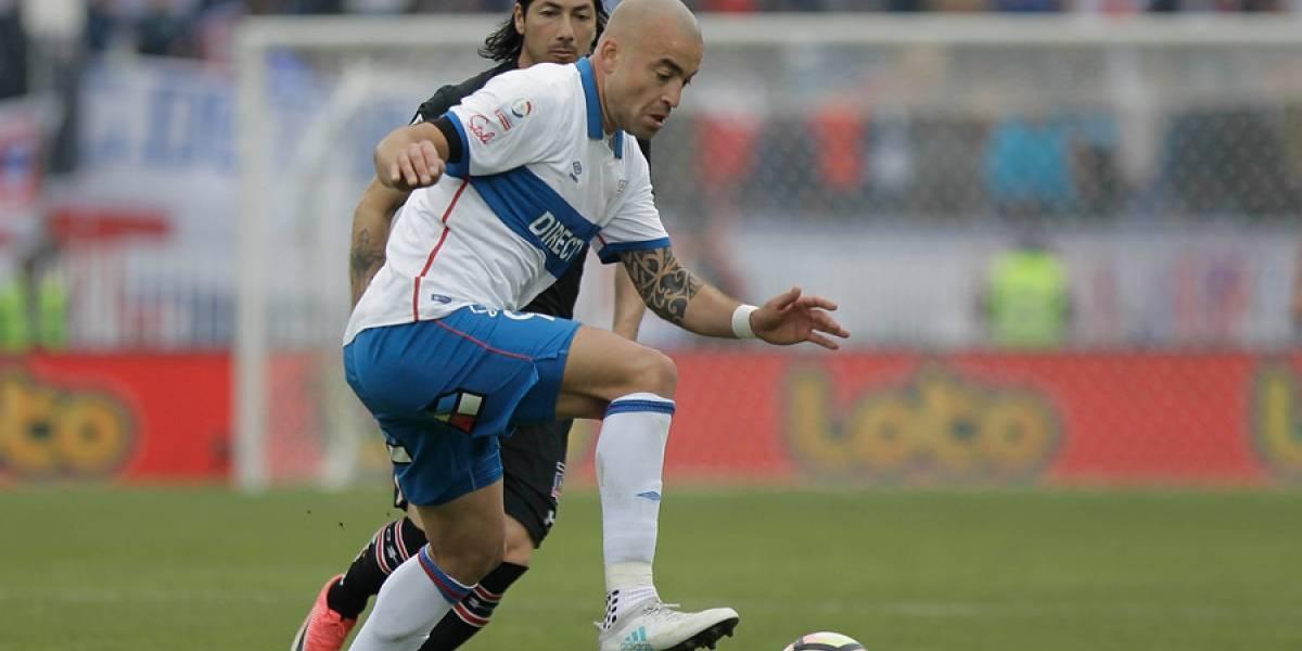 Revancha entre Colo Colo y La Serena por Copa Chile se jugará el miércoles 2 de agosto en el Monumental