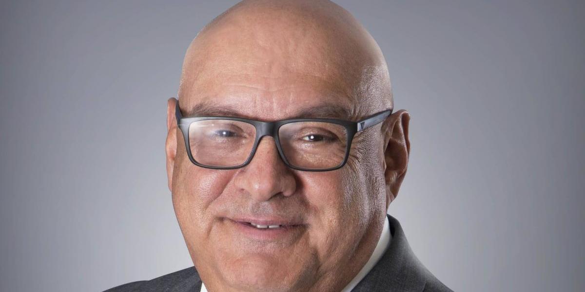 Molina Healthcare nombra nuevo presidente