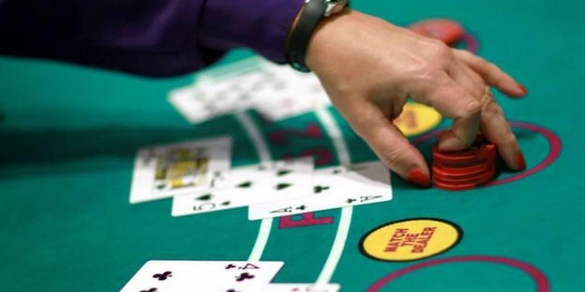 Casinos de juego registraron ingresos brutos por $38.663 millones en junio