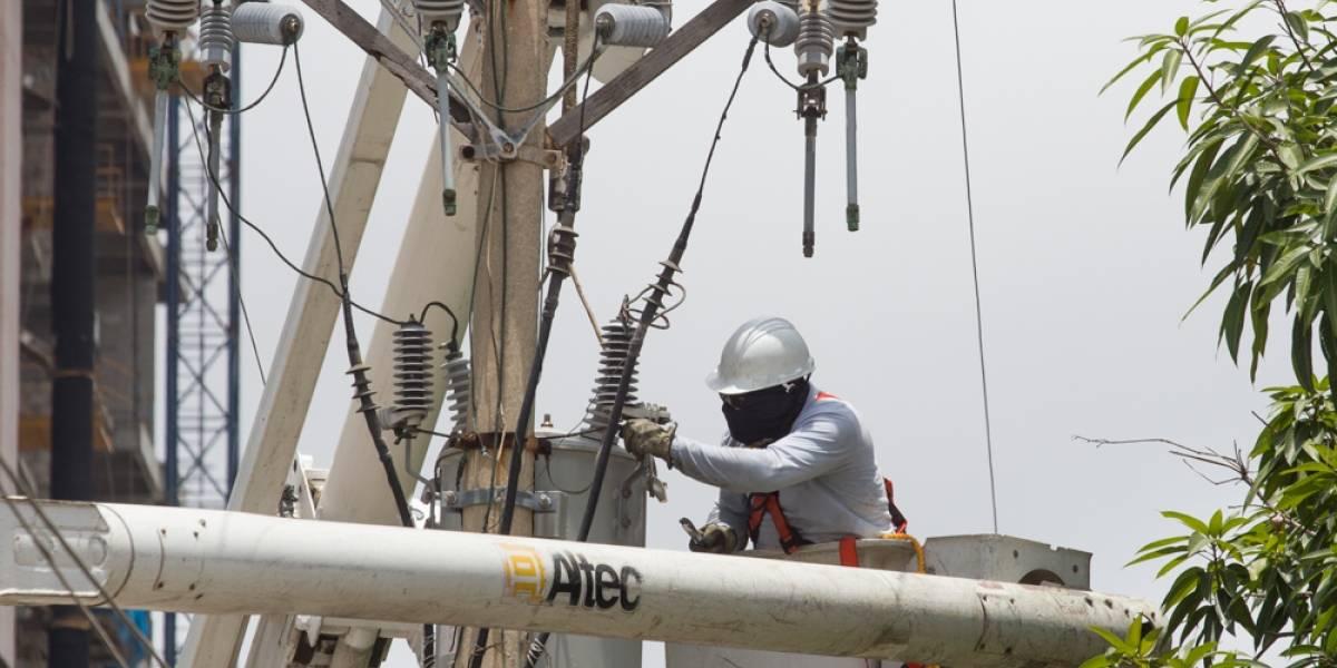 Estudian si harán reembolso a estratos bajos de subsidios que no adjudicó Electricaribe