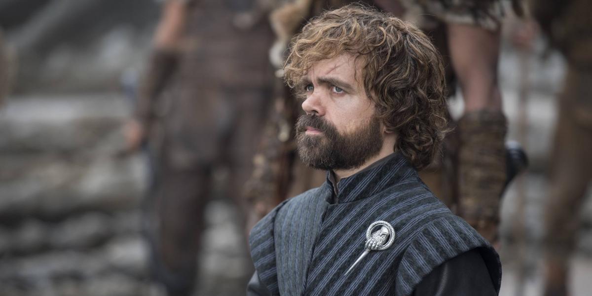 """Un adelanto de lo que sucederá en el próximo episodio de """"Game of Thrones"""""""