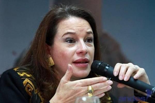 Cancillería: Se fortalece la cooperación entre Ecuador y Venezuela