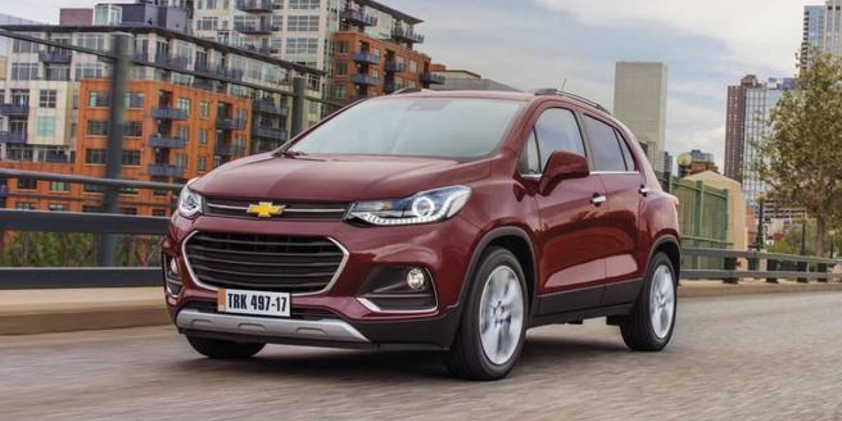 GM vai lançar veículo elétrico e serviço de aluguel de carros