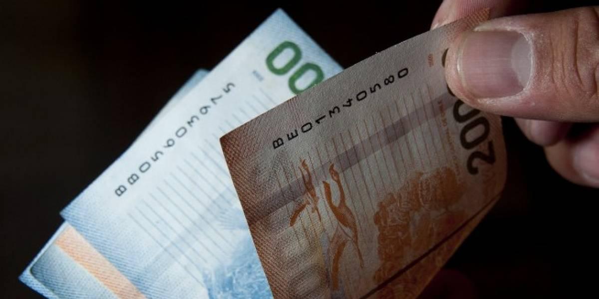 Sernac presenta demanda colectiva contra empresa financiera por no pagar alzamiento de créditos
