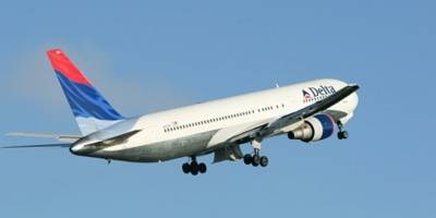 Avianca suspenderá sus vuelos desde y hacia Venezuela a partir de agosto