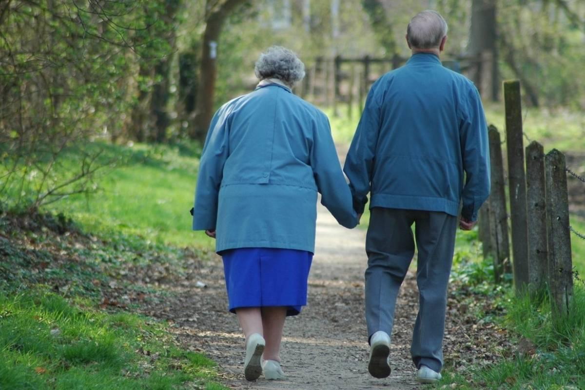 Exame é capaz de detectar Alzheimer 20 anos antes da doença se manifestar – Metro Jornal