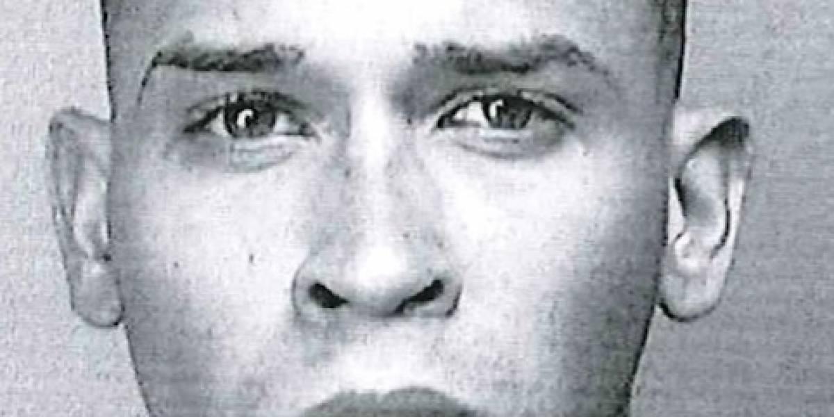A la cárcel joven por asesinato cometido en Bayamón